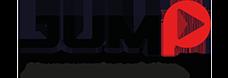 Jump Pumps
