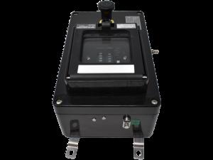 TPUK-BP-ATEX Batch Controller