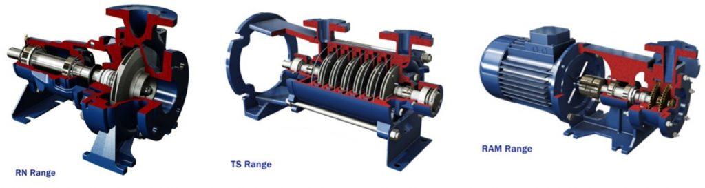 Salvatore_Robuschi_Water_Pump_range,_RN,_TS_&_RAM