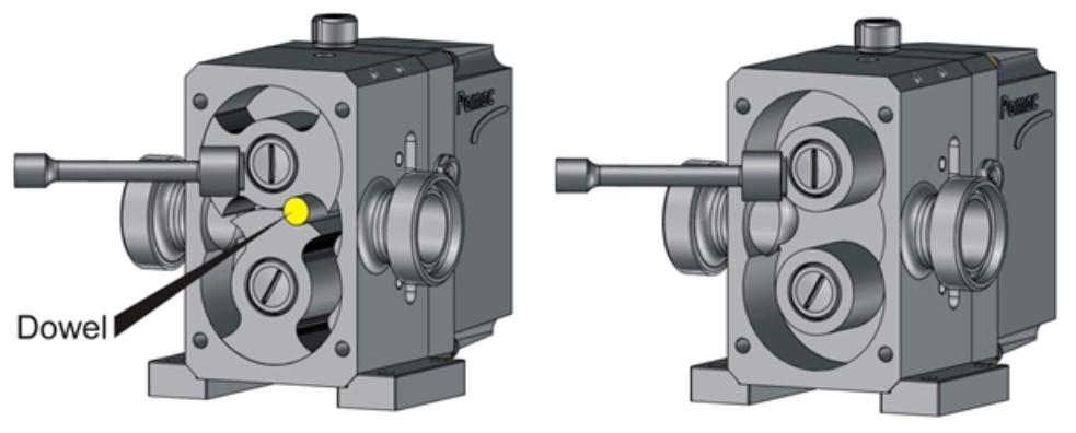 Sanitary-Lobe-Pump-Diagram