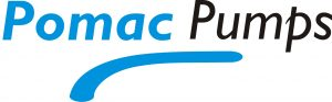 Pomac Pumps Logo
