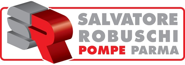Salvatore Robuschi Centrifugal Pumps