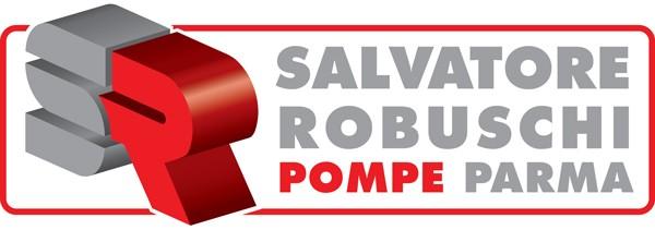 Salvatore Robuschi Centrifugal Pumps