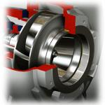 RB Multi-Channel Impeller Type